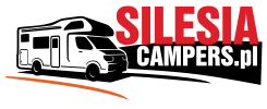 silesiacampers.pl